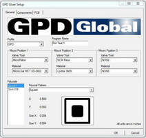 GPD Global Signs Distribution Agreement with Aegis for CircuitCAM Express