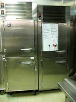 CAS DataLoggers Helps a Las Vegas Kitchen Go Wireless