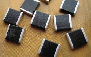 Glass-Encapsulated Varistors have 2,000 A peak rating.