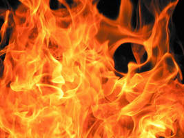 Flame Retardant: Industry Speculations & Continued Fire Safety Concern