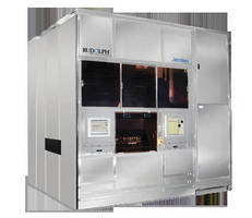 Panel Lithography System supports advanced packaging.