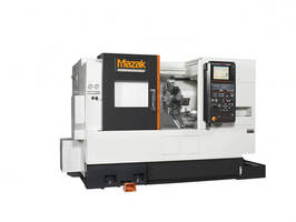 Mazak to Spotlight Advanced Multi-Tasking Machines at Gear Expo 2013
