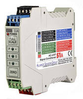 LVDT Signal Conditioner - S1A