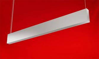Architectural Indirect Lighting fosters energy conservation.