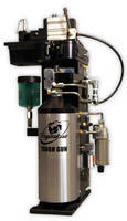 Tregaskiss to Display Robotic MIG Guns, Peripherals and Consumables at FABTECH 2013