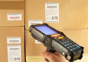 Inventory Management Software provides food traceability.