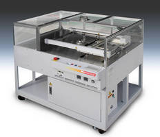 Manncorp Installs Selective Soldering and Fluxing Systems at Calsonic Kansei Mexicana