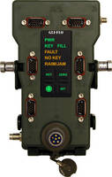 GPS Source Receives Security Approval by USAF Global Positioning Systems Directorate for GLI-FLO