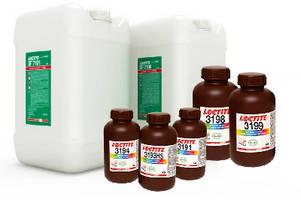 Henkel's Next-Gen Loctite® LOCAs Elevate Display Performance and Durability