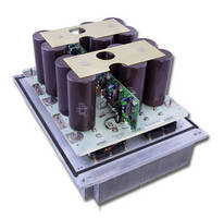 PSI Repair Services, Leading ISP in the Wind Energy Sector, Introduces New, Cost-Effective Replacement for Obsolete Xantrex(TM) Matrix Inverters Found in GE 1.5MW S Series Wind Turbines