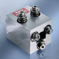 Linear Actuators convert rotary motion into linear travel.