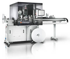 Schleuniger, Inc. to Exhibit Latest Wire Processing Solutions at The Assembly Show