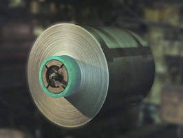 Kastalon Engineered Mandrel Sleeves Provide Greater Productivity, Profitability
