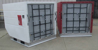 Granger Plastics Receives FAA TSO Authorization