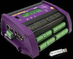 A Data Logger Is Your Cheapest Insurance Policy