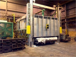 Complete Heat Treating Concludes Its Acquisition of Wisconsin Steel Assets