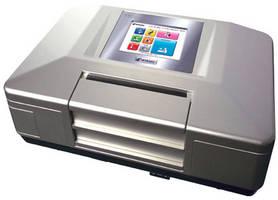 SAC-i Automatic Saccharimeter