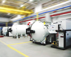 Russian Aerospace and Turbine Industries Receive Support from Ipsen