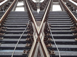 AXION Receives First Purchase Order from Russia for ECOTRAX 100% Recycled Composite Rail Ties