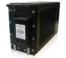 Kontron Receives FAA PMA on Its Next-generation ACE Flight 600 Airborne Server