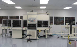 UFP Technologies Expands Illinois Operations to Support Medical Device Manufacturers
