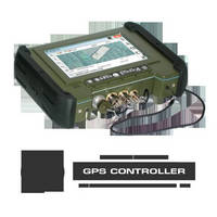 TAG Awarded $22.345M Contract by U.S. Army Geospatial Center (AGC) for AN/GSN-13 Replacement System