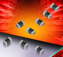 Multilayer Varistors feature tin (Sn)/lead (Pb) terminations.