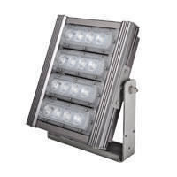 LED Floodlight Packages suit range of applications.