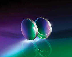 Thin Film Polarizers provide high damage thresholds.