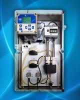 Sulfide Analyzer helps control odor and protect equipment.