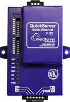 FieldServer Technologies at AHR 2014