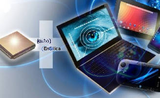 EnSilica and Kili Technology Collaboration Delivers FIPS-Compliant Secure Processor IC