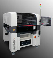 Essemtec to Debut Smart Solution Concept and 3D MID Production Line at Productronica