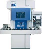 EMAG at South-Tec 2013