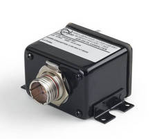 HARCO Receives TSO Authorization on Mini Air Data Computer