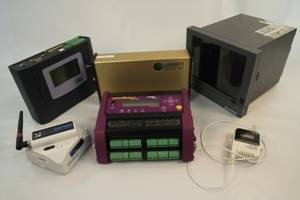Are You Paying Too Much for a Data Logger?