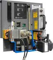 Remote Switch Actuator operates all DS-DSL circuit breakers.