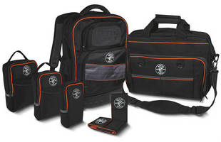 Laptops/Tech Device Bags enable safe, portable storage.