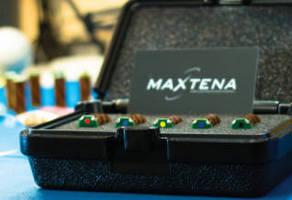 Tuning Kit simplifies embedded GPS antenna integrations.