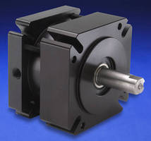 High-Torque Servo Motor Brakes come in over 140 models.
