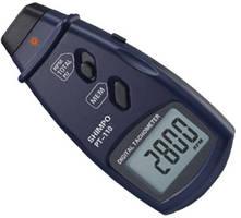 PT-110 Non-Contact Laser Tachometers