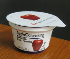 Apple Converting earns Safety Quality Food (SQF) Level 2 Certification