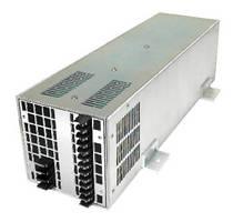 DC to AC Inverters deliver 1 kVA sine wave output voltage.