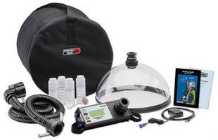 PosiTest® AIR Leak Tester Kit