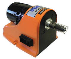 Achieve Close Up Stripping with Eraser's Model L2S Bench Wire Stripper: NOW 30% OFF for a Limited Time Only!