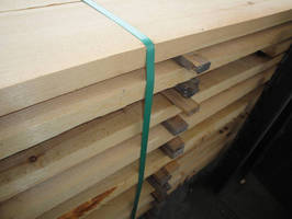 Savings at the Sawmill with Samuel Strapping Systems