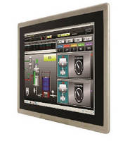 HMIs and Thin Clients operate in hazardous environments.