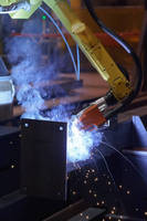 Revolutionary Innovation for Steel Structure Manufacturing