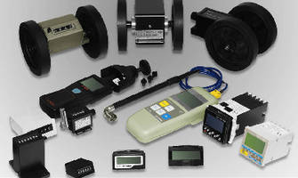 Electrodes Sales Now Stocks Reliable Industrial Counters, Measuring Instruments and Sensors from Line Seiki