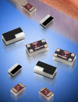 Integrated Thin Film, High Directivity Couplers target WiFi bands.